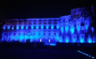 http://www.seguonews.it/giornata-mondiale-dellautismo-palazzo-dei-normanni-si-illumina-di-blu