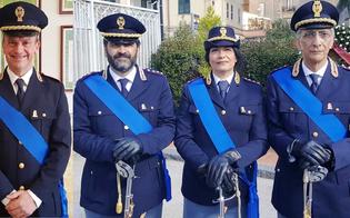 http://www.seguonews.it/caltanissetta-sei-nuovi-commissari-della-polizia-di-stato-assegnati-in-provincia