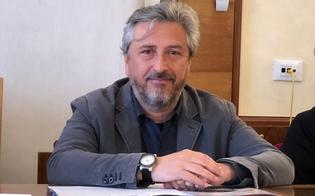 http://www.seguonews.it/ripristinata-la-commissione-tecnica-per-il-controllo-del-servizio-idrico-il-sindaco-gambino-nominato-componente