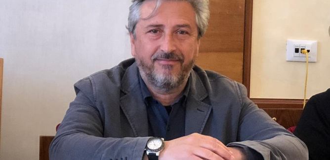 Rischio scampagnate anche a Caltanissetta, il sindaco: