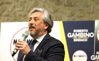 http://www.seguonews.it/gambino-m5s-bene-i-sondaggi-ma-per-noi-il-traguardo-e-governare-per-migliorare-la-citta