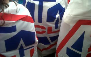 http://www.seguonews.it/noi-generazione-europea-i-giovani-delle-acli-di-caltanissetta-organizzano-un-incontro