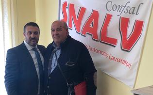 https://www.seguonews.it/snalv-confsal-calogero-addamo-nominato-nuovo-segretario-comunale-di-riesi