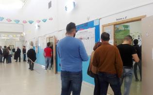 https://www.seguonews.it/affluenza-alle-urne-alle-12-a-caltanissetta-ha-votato-il-1501-degli-elettori