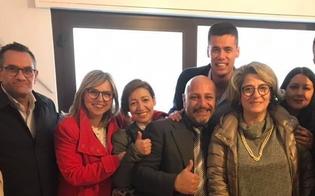 http://www.seguonews.it/lega-il-candidato-sindaco-oscar-aiello-incontra-i-giovani-insieme-allonorevole-andrea-crippa