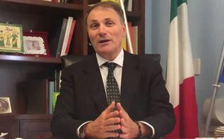 https://www.seguonews.it/caro-voli-e-continuita-territoriale-pagano-farlocco-lemendamento-di-m5s-e-italia-viva-ma-non-si-vergognano