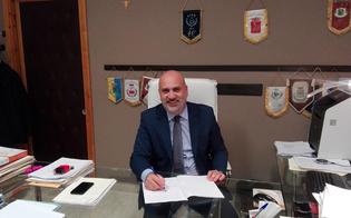 http://www.seguonews.it/asp-caltanissetta-si-insedia-ufficialmente-il-direttore-generale-alessandro-caltagirone