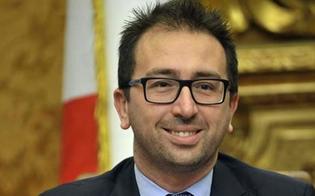 http://www.seguonews.it/caltanissetta-il-ministro-della-giustizia-bonafede-domani-in-visita-alla-corte-dappello-