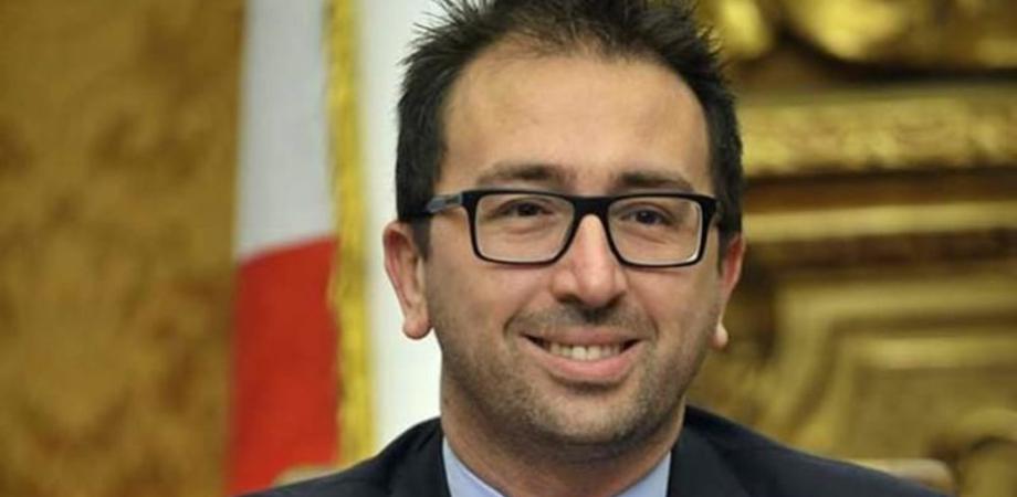 """Bufera sulla guida delle carceri, Salvatore Giunta (LE API): """"Ministro Bonafede dove sta la verità?"""""""
