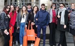 http://www.seguonews.it/da-caltanissetta-a-roma-gli-studenti-del-r-settimo-in-visita-allanac-e-al-miur