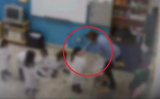 http://www.seguonews.it/san-cataldo-maestra-sospesa-si-difende-comportamento-equivocatonulla-di-piu