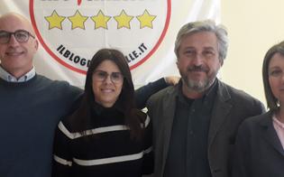 http://www.seguonews.it/amministrative-caltanissetta-m5s-ecco-i-primi-tre-assessori-del-candidato-gambino-e-i-nomi-dei-candidati-al-consiglio