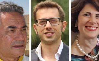 https://www.seguonews.it/amministrative-giarratana-indica-i-nomi-degli-assessori-resi-noti-anche-i-24-candidati-alla-lista-caltanissetta-protagonista