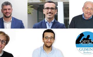 https://www.seguonews.it/amministrative-caltanissetta-rocco-gumina-presenta-la-sua-squadra-giancarlo-ciulla-vice-sindaco