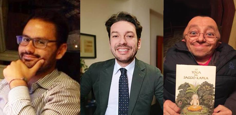 Amministrative Caltanissetta, Salvatore Messana indica i nomi degli assessori
