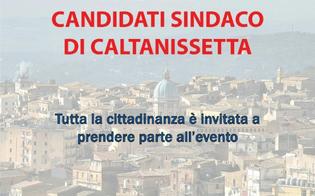 https://www.seguonews.it/amministrative-caltanissetta-alla-parrocchia-san-pietro-un-incontro-con-i-candidati-sindaco