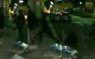http://www.seguonews.it/anziano-sequestrato-seviziato-e-ucciso-dalla-baby-gang-indagati-11-giovani-del-tarantino