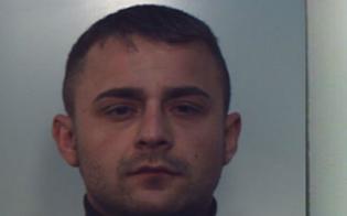 https://www.seguonews.it/gela-sfregio-al-viso-lex-compagna-laggressore-rimane-in-carcere