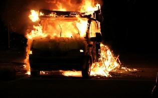 http://www.seguonews.it/butera-fiamme-in-contrada-faino-rogo-danneggia-il-camper-di-un-pensionato