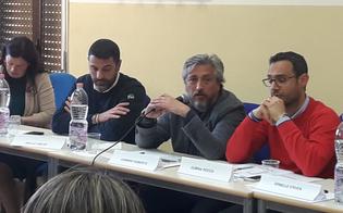 http://www.seguonews.it/disabilita-gambino-m5s-pronti-ad-assumerci-un-impegno-forte-per-garantire-il-benessere-dei-soggetti-fragili