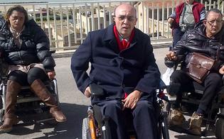 https://www.seguonews.it/gela-diritti-negati-ai-disabili-la-regione-bacchetta-il-comune