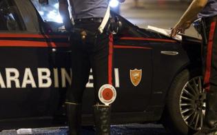 https://www.seguonews.it/la-cocaina-nei-luoghi-della-movida-a-gela-due-arrestati-dai-carabinieri-