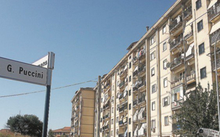 http://www.seguonews.it/caltanissetta-ladri-nelle-palazzine-di-via-puccini-evacuate-rubata-rubinetteria-e-tubi-di-rame