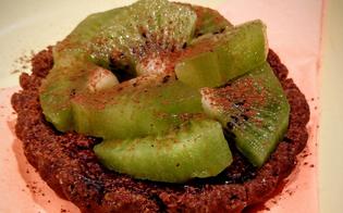 http://www.seguonews.it/celiachia-facile-a-caltanissetta-una-giornata-dedicata-al-teff-e-cereale-delle-donne-del-jet-set-