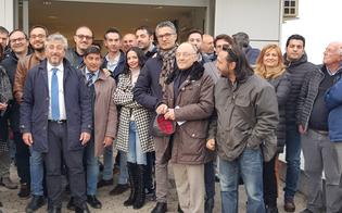 http://www.seguonews.it/caltanissetta-tutti-i-candidati-sindaco-si-impegnano-via-giueppe-alessi-tornera-a-chiamarsi-via-due-fontane