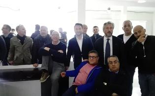 http://www.seguonews.it/amministrative-caltanissetta-il-m5s-primo-partito-gambino-tanta-gente-libera-ci-ha-votato