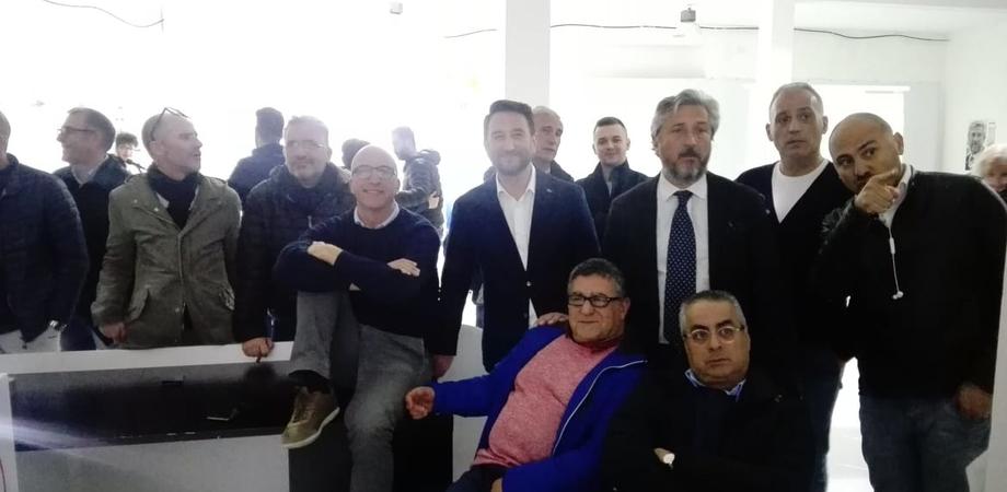 """Amministrative Caltanissetta, il M5S primo partito. Gambino: """"Tanta gente libera ci ha votato"""""""