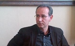 http://www.seguonews.it/gela-chiesto-il-processo-per-dirigente-del-comune-non-ha-riconosciuto-debiti-per-i-rifiuti-per-13-milioni-di-euro