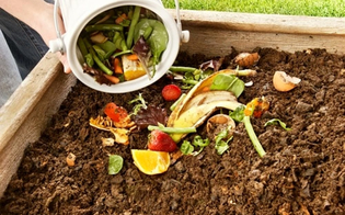 http://www.seguonews.it/compostaggio-domestico-pubblicato-il-bando-per-risparmiare-in-bolletta-e-ridurre-i-costi-dei-comuni