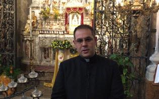 https://www.seguonews.it/gela-celebra-la-festa-della-divina-misericordia-domani-celebrazione-eucaristica-con-il-vescovo-gisana