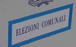 http://www.seguonews.it/affluenza-alle-urne-a-gela-in-aumento-rispetto-alle-precedenti-elezioni-e-stata-del-5840