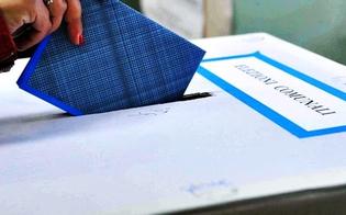 http://www.seguonews.it/affluenza-alle-urne-alle-19-a-caltanissetta-ha-votato-il-4355-degli-elettori
