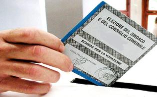 https://www.seguonews.it/amministrative-in-sicilia-34-comuni-al-voto-affluenza-in-calo-alle-12-ha-votato-il-1506