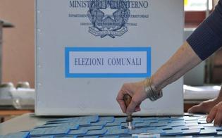 https://www.seguonews.it/affluenza-alle-urne-a-cataltanissetta-pari-al-5739-hanno-votato-meno-elettori-rispetto-alle-precedenti-elezioni