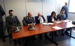 https://www.seguonews.it/gela-truffa-da-22-milioni-di-euro-a-capo-dellorganizzazione-cera-un-affiliato-del-clan-rinzivillo