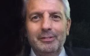 http://www.seguonews.it/fare-impresa-in-italia-e-unimpresa-il-giornalista-falci-illustra-il-suo-libro-colpi-di-scena-alla-presentazione