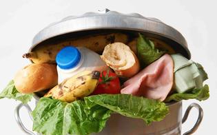 https://www.seguonews.it/spreco-alimentare-oltre-50-mila-bambini-e-ragazzi-della-sicilia-diventano-ambasciatori-della-campagna-