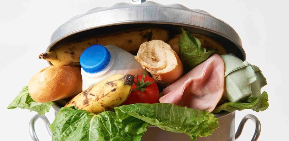 Spreco alimentare: oltre 50 mila bambini e ragazzi della Sicilia diventano ambasciatori della campagna