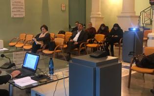 https://www.seguonews.it/mussomeli-riduzione-della-poverta-prosegue-il-progetto-sia---formazione-lavoro-networking