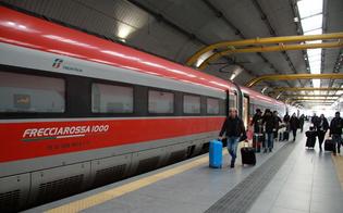 http://www.seguonews.it/macchinisti-ubriachi-soppresso-un-treno-con-a-bordo-65-persone-diretto-a-napoli