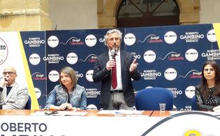 https://www.seguonews.it/il-candidato-sindaco-del-m5s-gambino-presenta-il-programma-ecco-da-dove-partira-la-rivoluzione-nissena