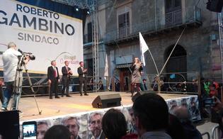 https://www.seguonews.it/di-maio-a-caltanissetta-andare-in-un-centro-per-limpiego-e-unumiliazione-presto-arriveranno-3-mila-persone-in-piu