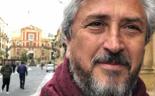 http://www.seguonews.it/caltanissetta-gambino-m5s-fatti-e-non-parole-per-noi-la-corte-di-appello-non-si-tocca
