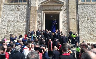 https://www.seguonews.it/venerdi-santo-a-gela-il-vescovo-ogni-individuo-porta-la-propria-croce