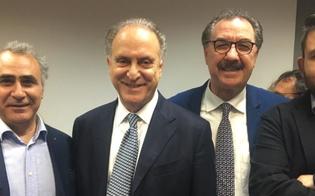 https://www.seguonews.it/caltanissetta-gero-palermo-nominato-coordinatore-provinciale-giovani-udc