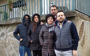 http://www.seguonews.it/realizzato-a-delia-un-murales-che-raffigura-la-ruota-di-un-carretto-siciliano-rientra-nel-progetto-transumanze